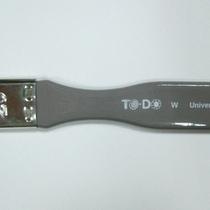 Кисть флейц TO-DO W №20, 899504