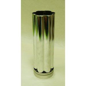 Форма для мылы под нарезку Цветок малый (6 лепествов)