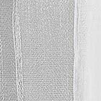 Масляная краска Classico (Maimeri),20мл. №003 Серебро