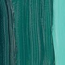 Масляная краска Classico (Maimeri),20мл. №321 Зеленая ФЦ
