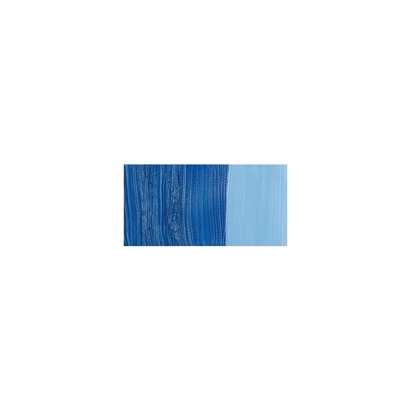 Масляная краска Classico (Maimeri),20мл №368 Церулеун Синий