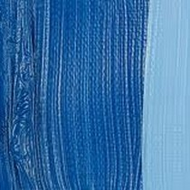 Масляная краска Classico (Maimeri),20мл. №368 Церулеун Синий