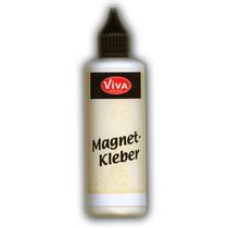 Клей для трафаретов Magnet Kleber Viva 150600010