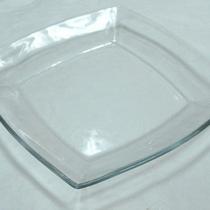 Тарелка Tokio 265х265 мм
