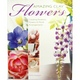 Книга по лепке цветов Amazing Clay Flowers