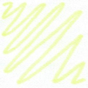 Маркер  для ткани Pebeо Setaskrib Флюоресцентный желтый 130