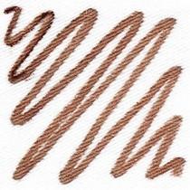 Маркер  для ткани Pebeо Setaskrib Коричневый 10