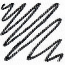 Маркер для ткани Pebeо Setaskrib Черный 12