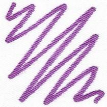 Маркер для ткани Pebeо Setaskrib Фиолетовый 05