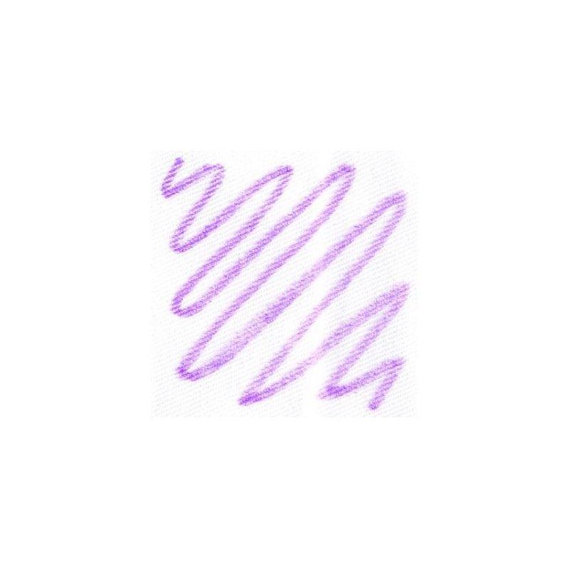 Маркер  для ткани Pebeо Setaskrib Флюоресцентный фиолетовый 161