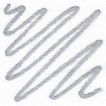 Маркер для ткани Pebeo Серый 116