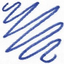 Маркер  для ткани Pebeо Setaskrib Синий 079