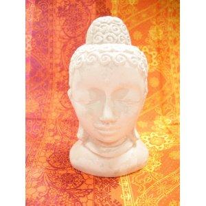 Фигурка  бюст Будды