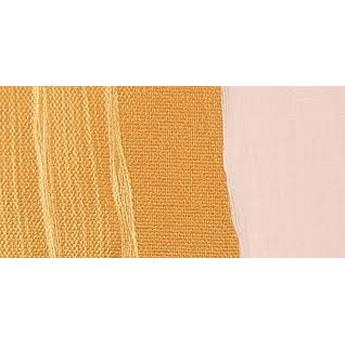 Масляная краска Classico (Maimeri),60мл №151 Золото