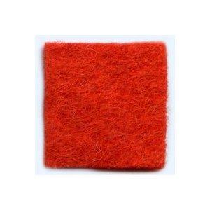 Шерсть новозеландский кардочес цвет - К3011