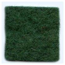 Шерсть новозеландский кардочес К5007 (27мк.), зеленый трявяной, 25г.