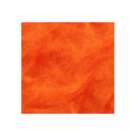 Шерсть новозеландский кардочес цвет - К3005