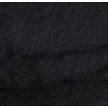 Шерсть новозеландский кардочес цвет - К1008