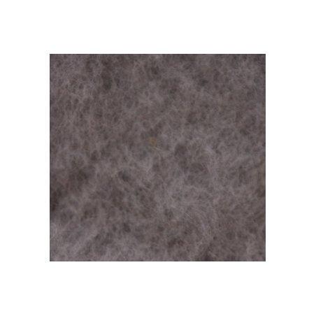 Шерсть новозеландский кардочес цвет - К1011