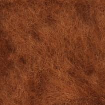 Шерсть новозеландский кардочес цвет - К2012