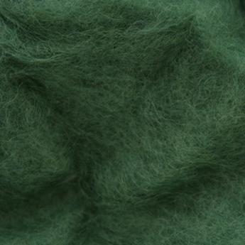 Шерсть новозеландский кардочес цвет - К5018