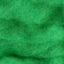 Шерсть новозеландский кардочес цвет - К5005