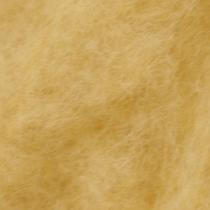 Шерсть новозеландский кардочес цвет - К2005