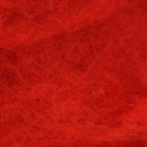 К3011 Шерсть новозеландский кардочес