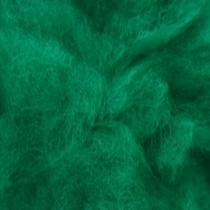 Шерсть новозеландский кардочес К5002 (27мк.), чирок, 25г.