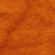 Шерсть новозеландский кардочес цвет - К2010