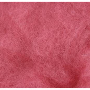 Шерсть новозеландский кардочес цвет - К4004