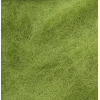Шерсть новозеландский кардочес цвет - К5016