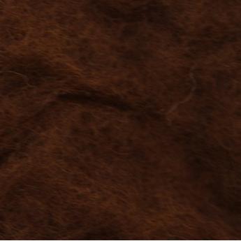 Шерсть новозеландский кардочес цвет - К3016