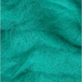 Шерсть новозеландский кардочес цвет - К6014