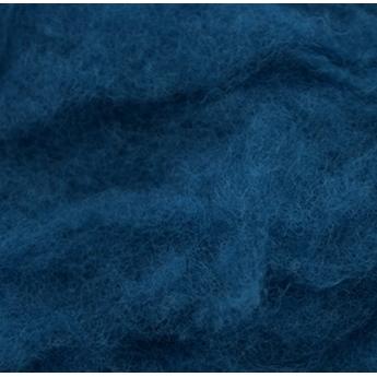 Шерсть новозеландский кардочес цвет - К6010