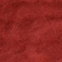 К3015 Шерсть новозеландский кардочес