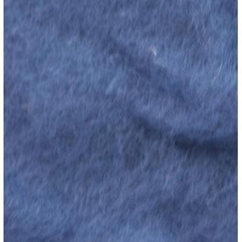 Шерсть новозеландский кардочес цвет - К6004