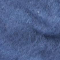 Шерсть новозеландский кардочес К6004 (27мк.),сизый, 25г