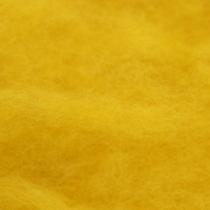 Шерсть новозеландский кардочес цвет - К2006