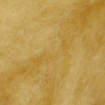Шерсть новозеландский кардочес цвет - К2007