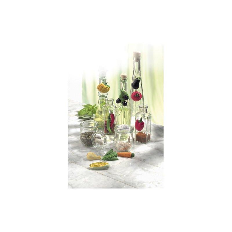 """Форма """"Овощи"""" (8742 43)"""