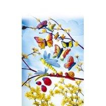 "Форма ""Бабочки"" (8742 21)"