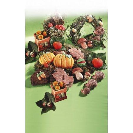 """Форма """"Осень"""" (8742 31)"""