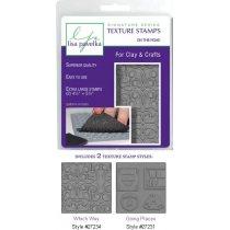 Набор текстурных листов (27151)