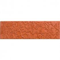 Текстурный лист для полимерной глины (№398)