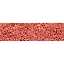 Текстурный лист для полимерной глины (№355)
