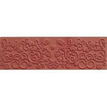 Текстурный лист для полимерной глины (№406)