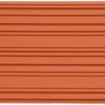 Текстурный лист для полимерной глины (№396)