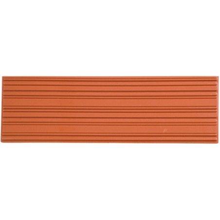 Текстурный лист для полимерной глины (№370)