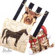 Животные для рукоделия - Киев: цена, фото, купить в интернет-магазине Handmade Studio